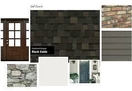 Best Duration Designer Shingles Black Sable Google Search 640 x 480