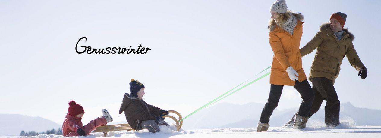 In der Wander- und Ferienregion Glottertal warten auf Naturbegeisterte abwechslungsreiche Aktivitäten. Verschiedene Winterwanderrouten schlängeln sich entlang der Glotter durch verschneite Wiesen, hinauf in die Weinberge bis in die winterlichen Wälder. Auch Skifahren und Langlaufen ist hier möglich. 2 o. 3 Nächte im 3* Hotel in Glottertal mit Weinprobe.