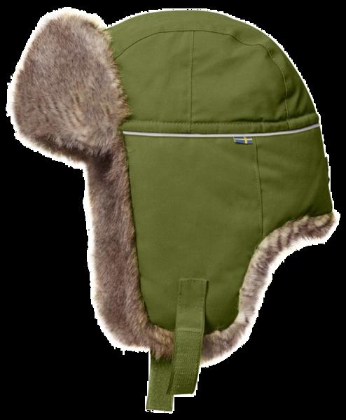 Kids Sarek Heater Warm Winter Hats Winter Hats Ear Flap