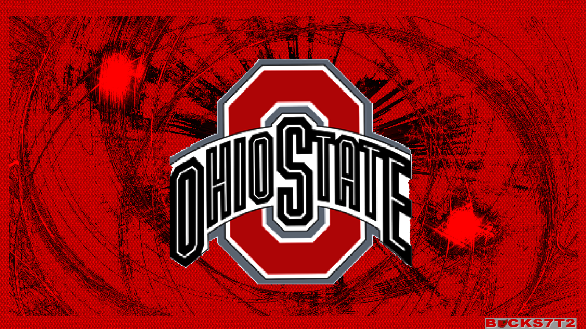 Ohio State University Basketball Wallpaper Red Block O Ohio State Ohio State Wallpaper Ohio State Buckeyes Football Ohio State Buckeyes