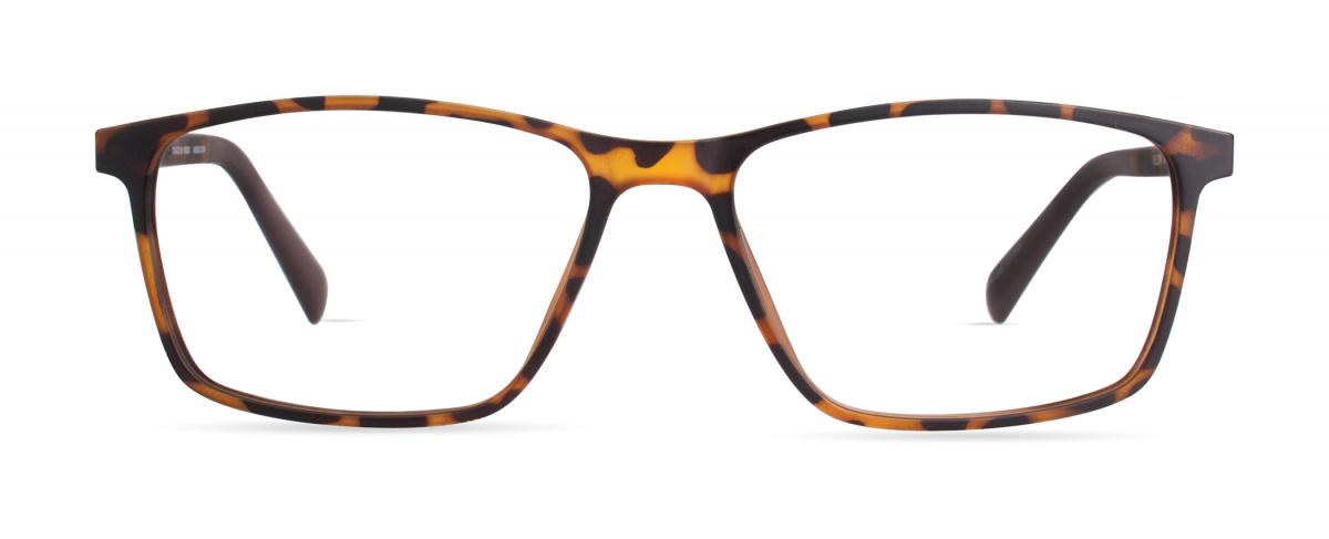 ECO Born Biobased NELSON - by MODO Eyewear