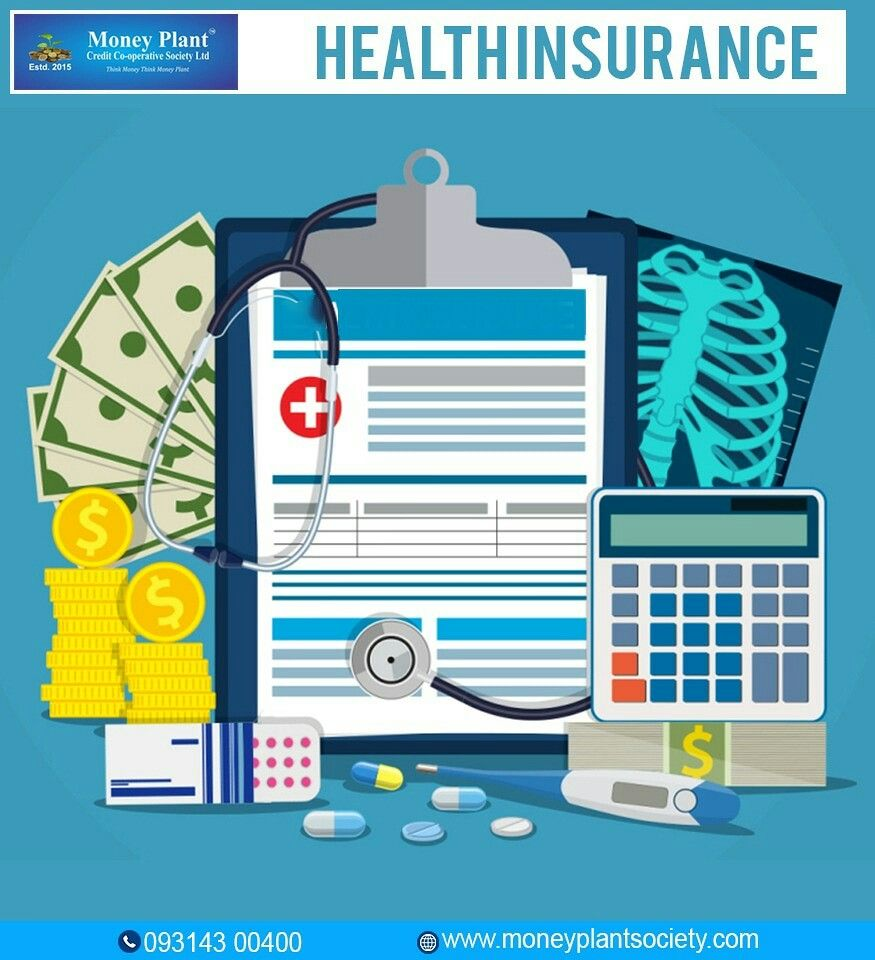 MEDICLAIM & OTHER GENERAL INSURANCE… Contact our adviser