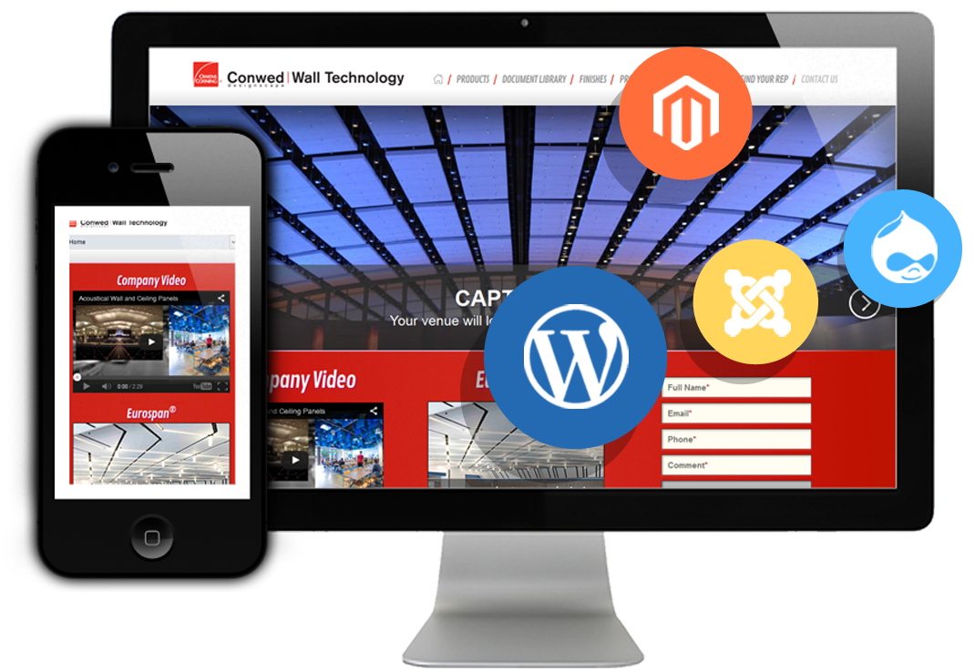 Web Design City Is A Professional Web Design Company Sydney Australia Offer Website Design Sy Web Design Marketing Website Design Company Web Design