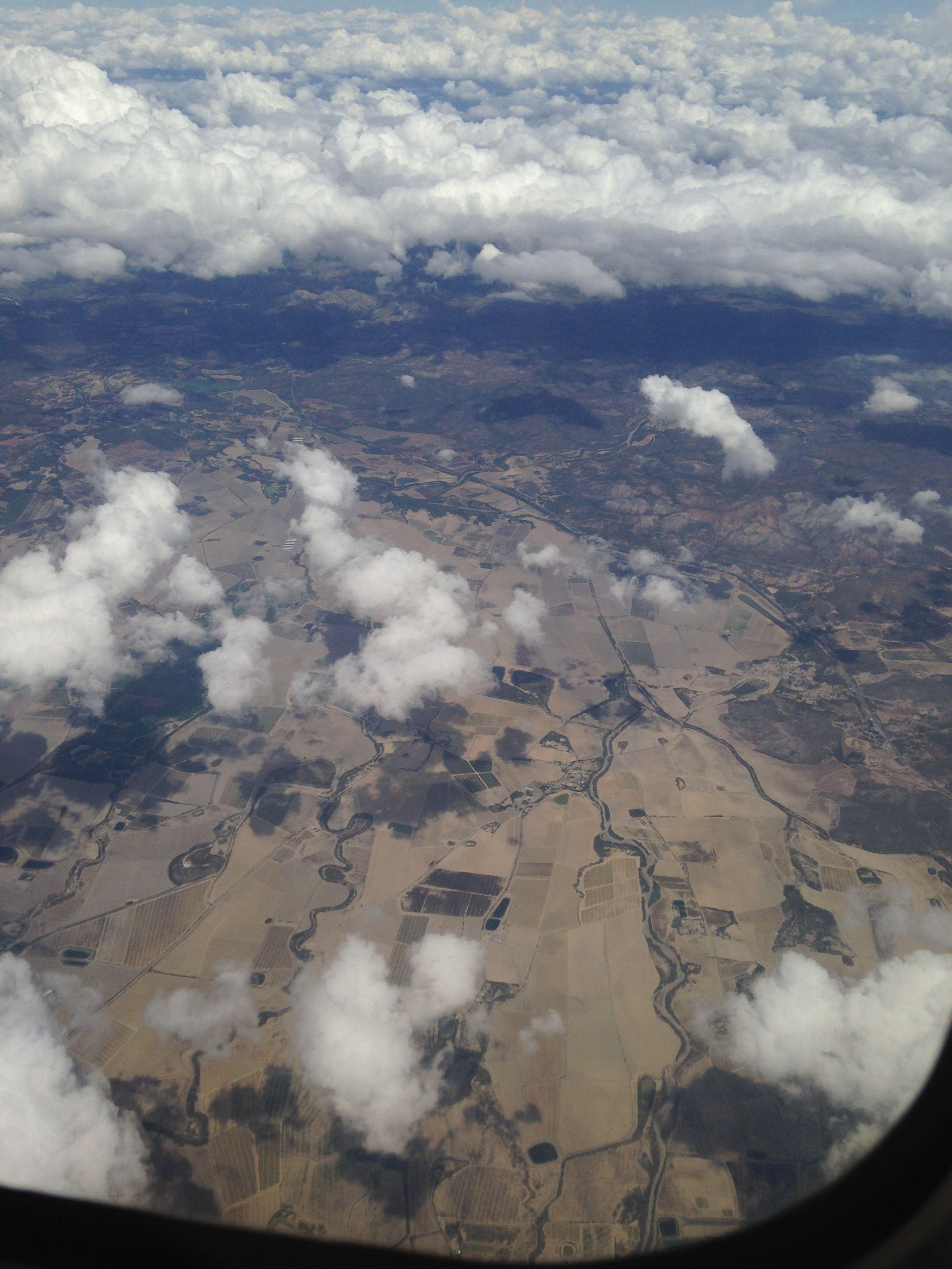 Llanos Occidentales