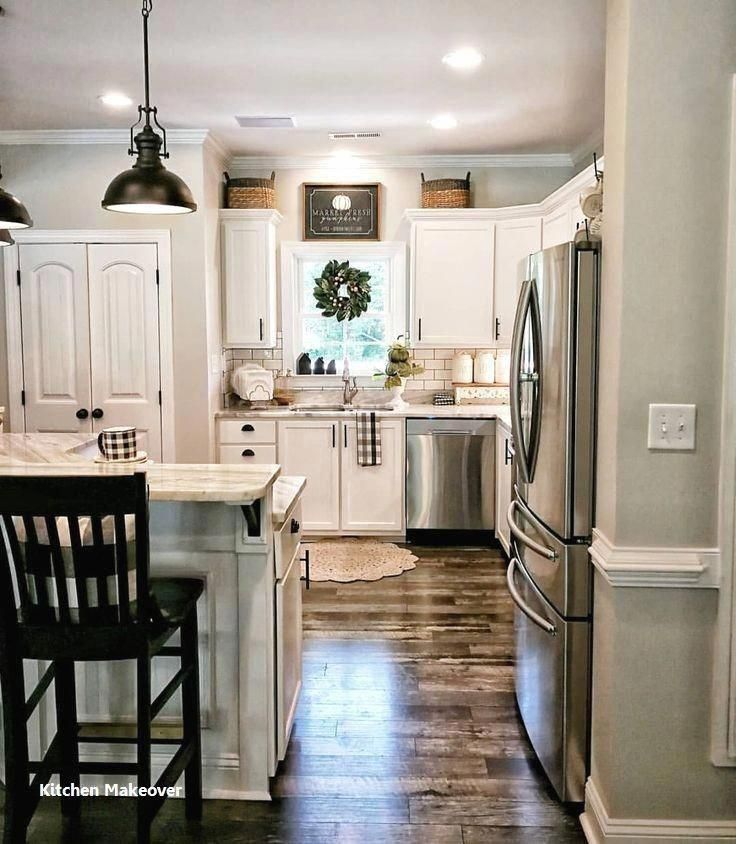 if you are really seeking to make your kitchen like an on kitchens that ll make you want to redo yours id=96155