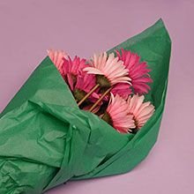Dry waxed tissue paper floral supplies pinterest wrapping dry waxed tissue paper mightylinksfo