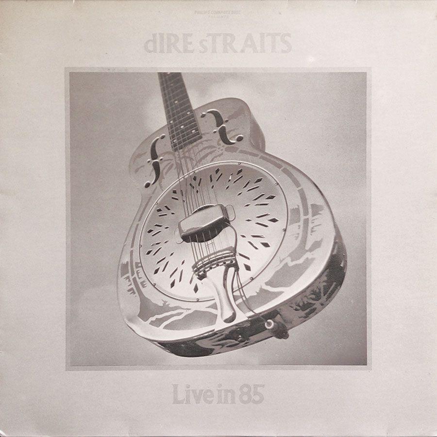 Dire Straits Bootleg Vinyl Lps Dire Straits Vinyl Mark Knopfler