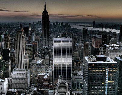 Check Out New Work On My Behance Portfolio Prestige Fontaine Bleau Bangalore Http Be N New York Wallpaper New York City Background City Skyline Wallpaper