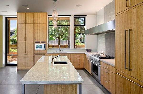 Beautiful Best Alternatives To Granite Countertops