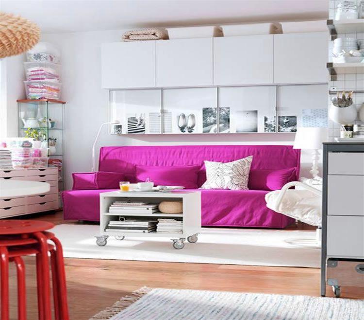 The terrific Ikea Livingrooms Images 01 Decoration. photograph above ...