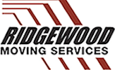 Ridgewood Moving Ridgewood Moving Company Moving Services
