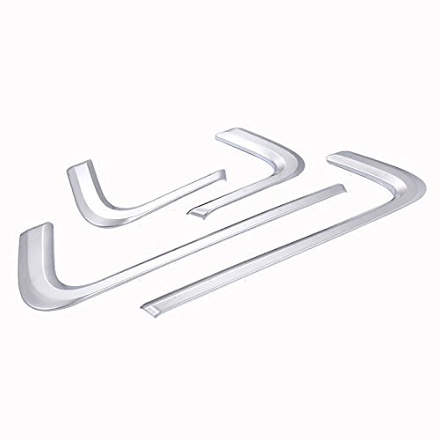 abs door inner cover trim decor 4pcs for land rover range rover Used Range Rover Sport abs door inner cover trim decor 4pcs for land rover range rover sport 2014 2016 awesome products selected by anna churchill