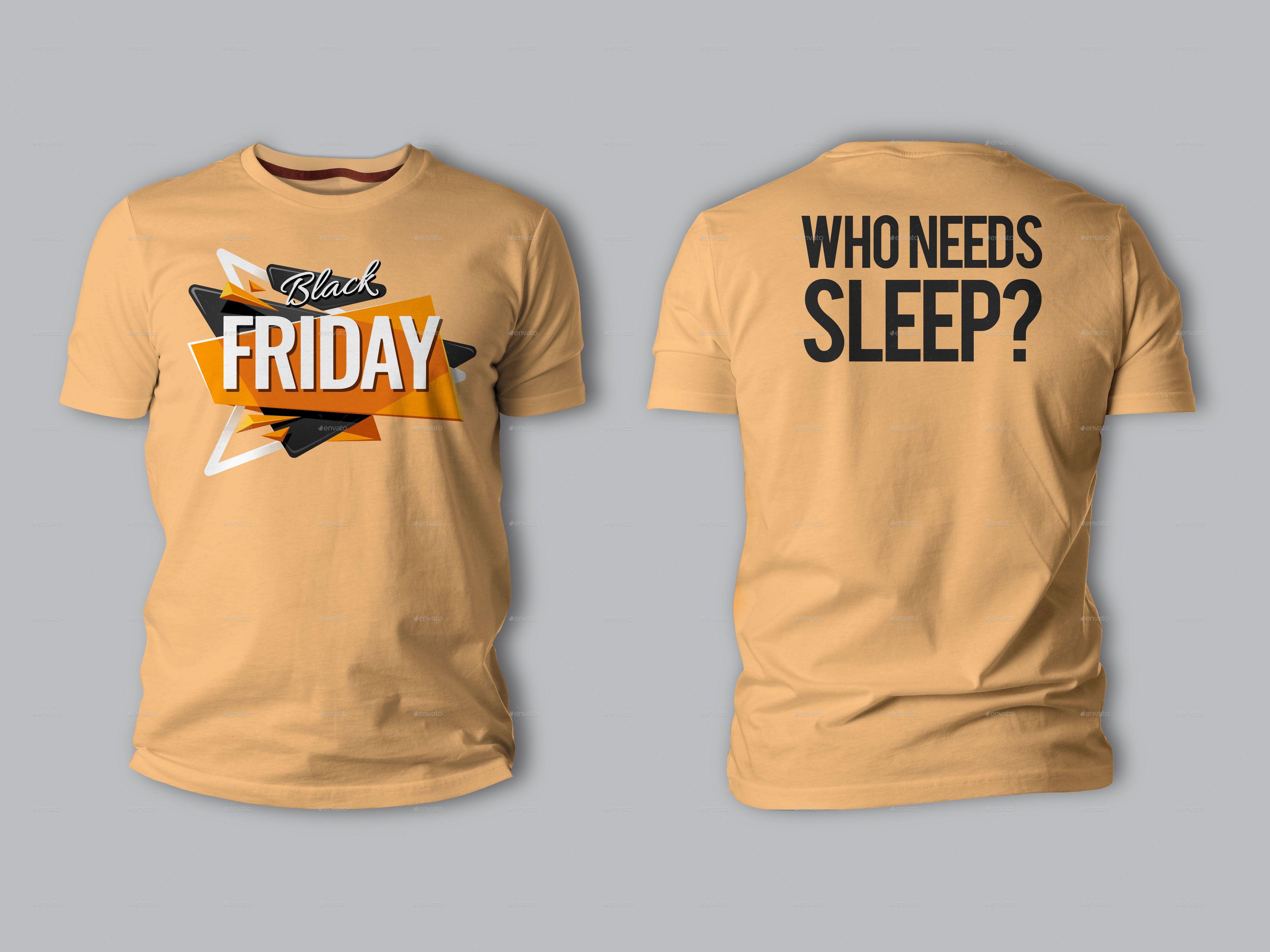 Download T Shirt Mockup Shirt Mockup Tshirt Mockup Mockup Design