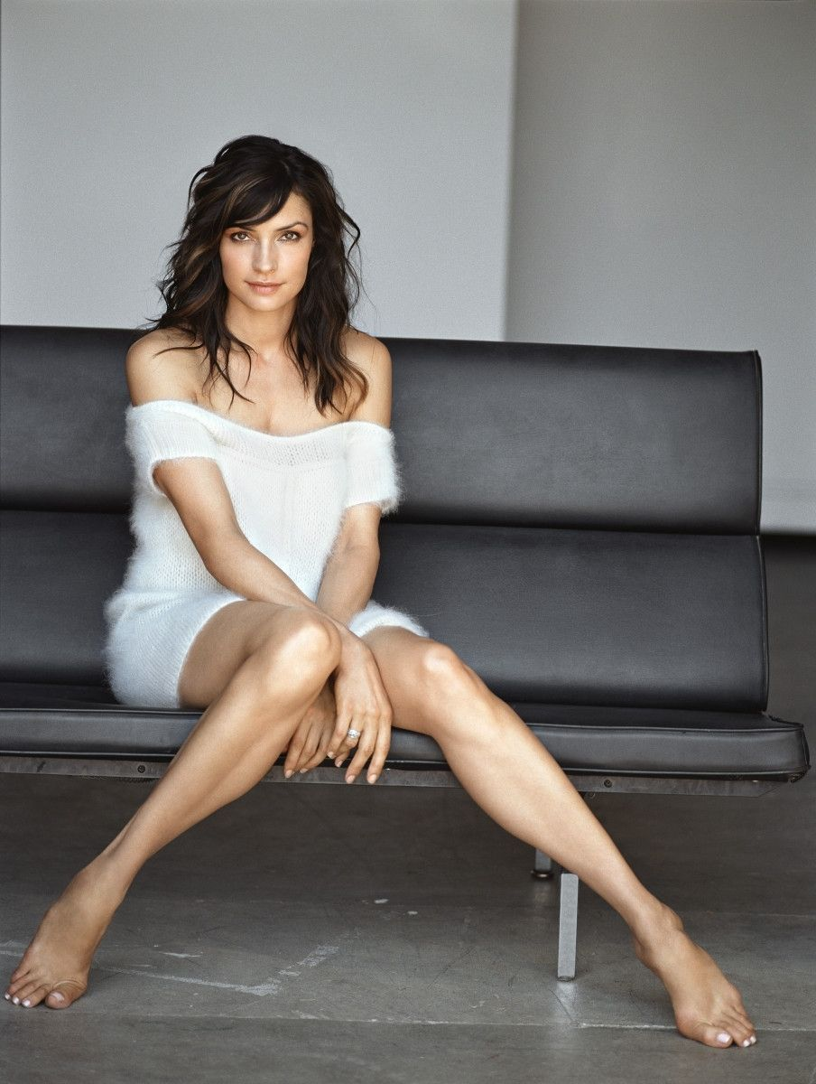 Cleavage Famke Janssen nudes (48 foto and video), Topless, Cleavage, Twitter, swimsuit 2006
