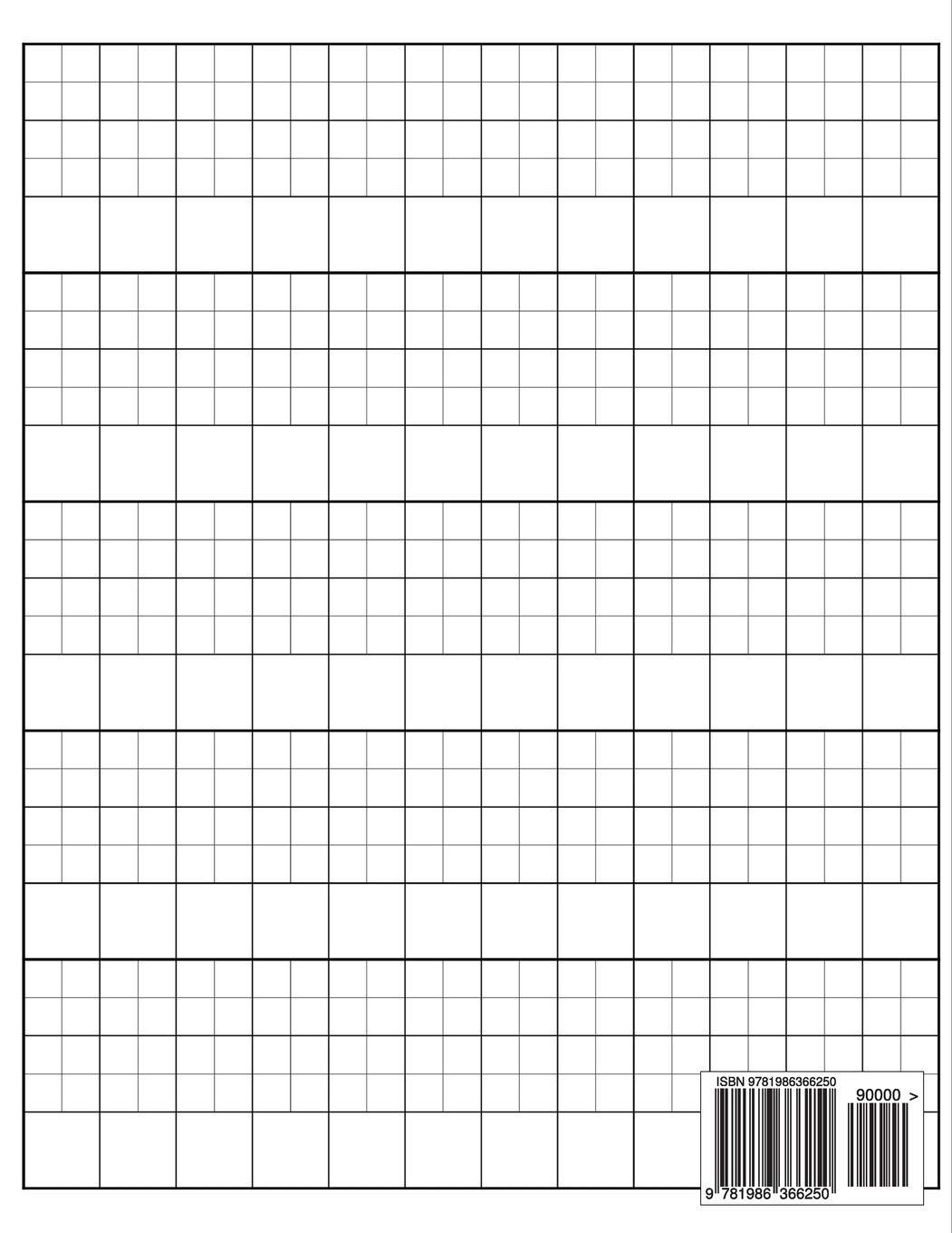 Printable Hiragana Worksheets Japanese Writing Notebook
