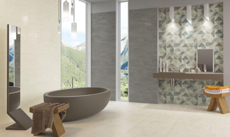 Surface u naxos ceramica kitchen bathroom surface