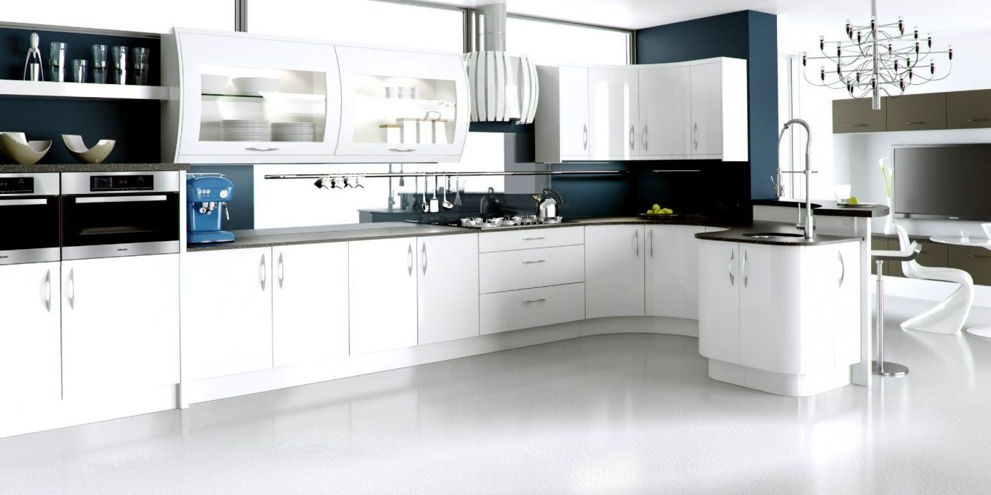 70 European Style Modern High Gloss Kitchen Cabinets Best Interior House Paint Check More A Kitchen Cabinet Styles Kitchen Cabinets High Gloss Kitchen Doors