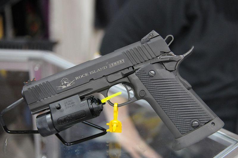 Pin on The Gun Aficionado