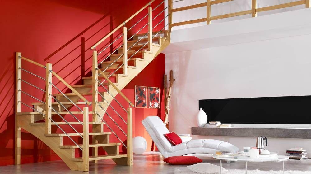 nettoyer escalier bois excellent peinture with nettoyer escalier bois best beautiful comment. Black Bedroom Furniture Sets. Home Design Ideas