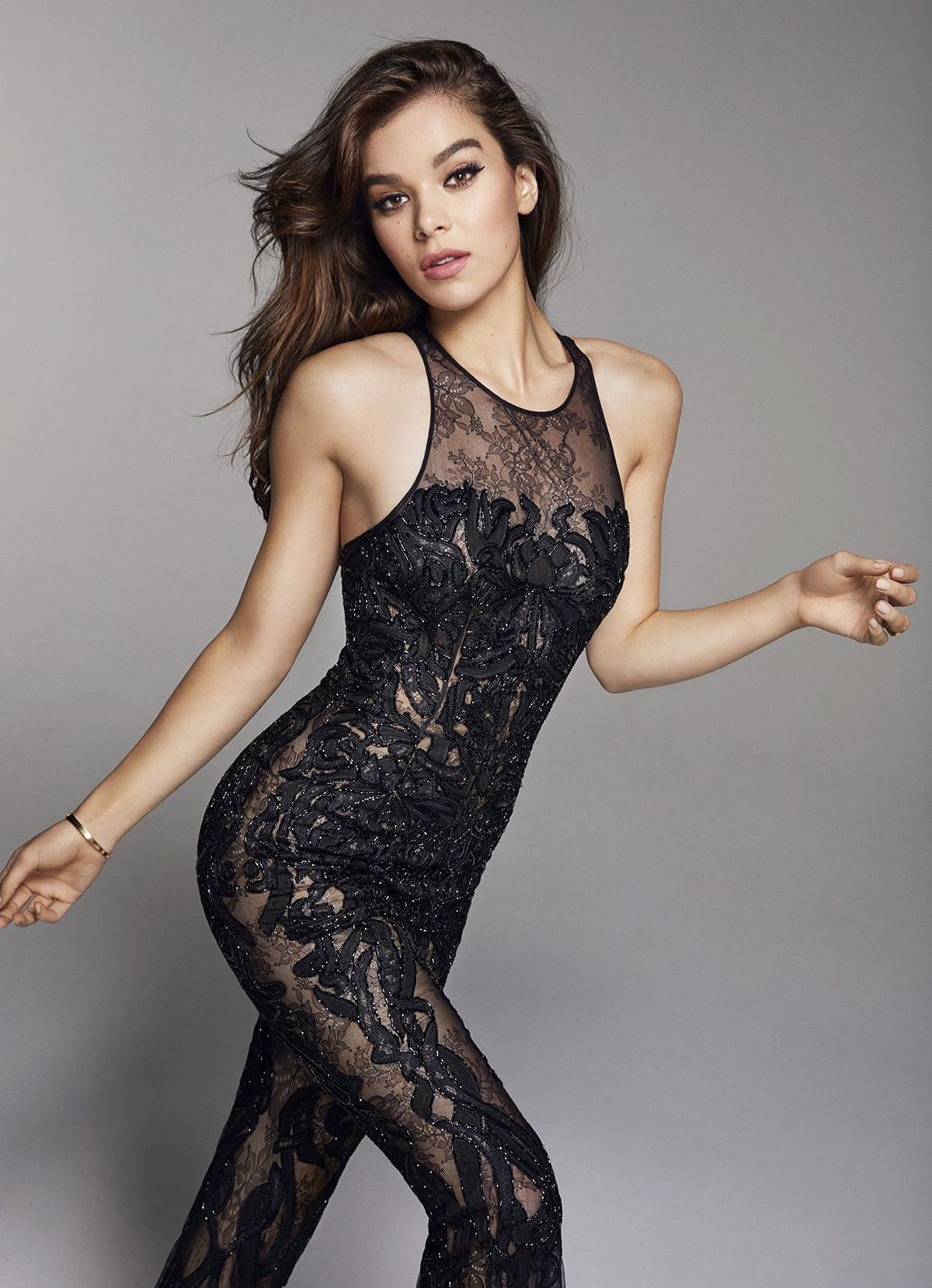 Hailee Steinfeld nudes (92 photos), video Sideboobs, Instagram, underwear 2017