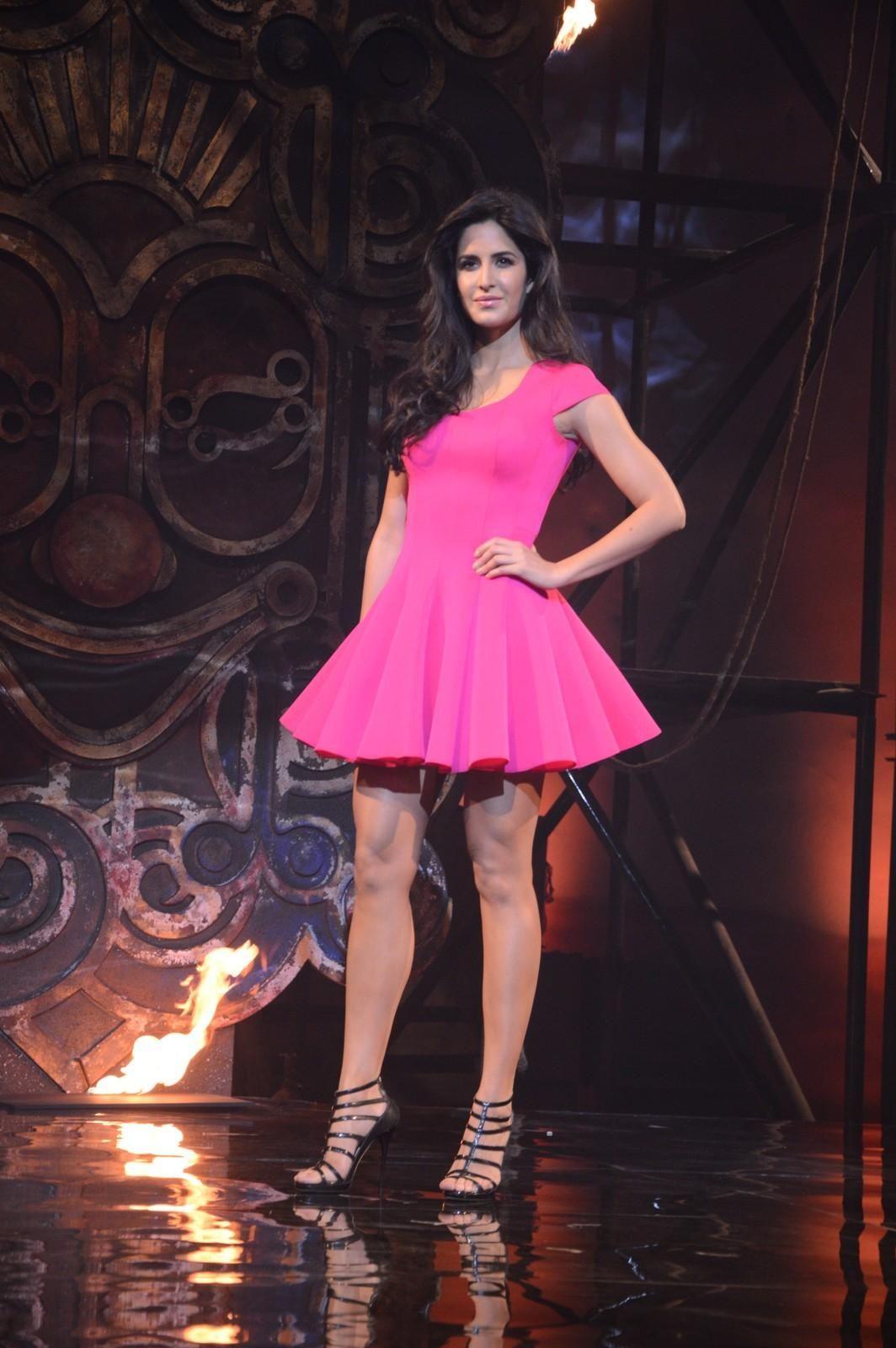 katrina kaif at dhoom 3 song launch | Katrina kaif, Katrina kaif photo,  Katrina
