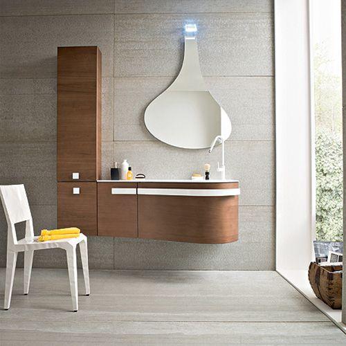 17 bästa bilder om meubles salle de bain birex bluform