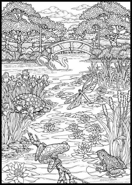 Pin de Andrea en ArteTerapia ❤ | Pinterest | Dibujos para bordar ...