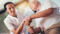 Alzheimer: muertes aumentaron un 55% en 15 años