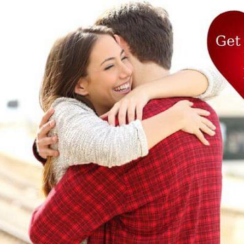 Ekteskap dating apps
