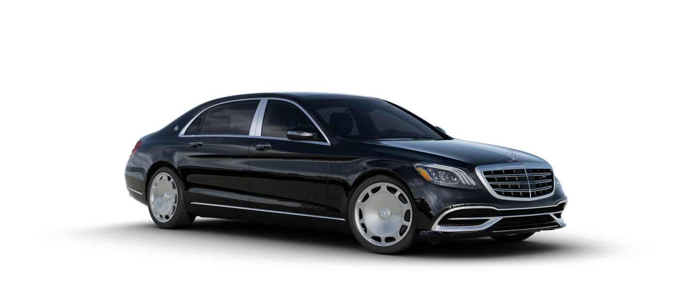 Explore 2018 Mercedes Maybach S560 Sedan Features Specifications