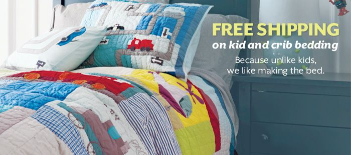 land of nod - for shopping