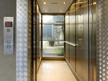 اكبر شركة مصاعد منزلية شركة مادكونز Home Decor Home Room Divider