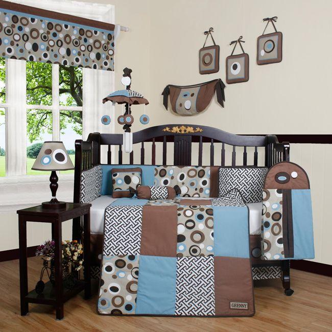 Rustic Crib Bedding Set Boy Nursery Bedding Deer Crib Bedding Plaid Baby Blanket Navy Boy Nursery Bedding Baby Crib Bedding Sets Elephant Crib Bedding Set