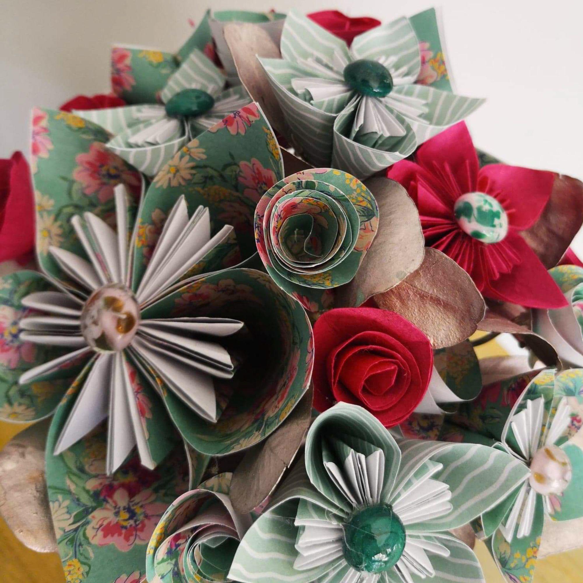 D/écoration De Bouquet De Fleurs De Gypsophile Fleur S/èche Naturelle Ornement De Fleurs S/éch/ées Pour Mariage De Bureau De Table Cadeau Danniversaire De Bouquet De Fleurs S/èches D/étoiles