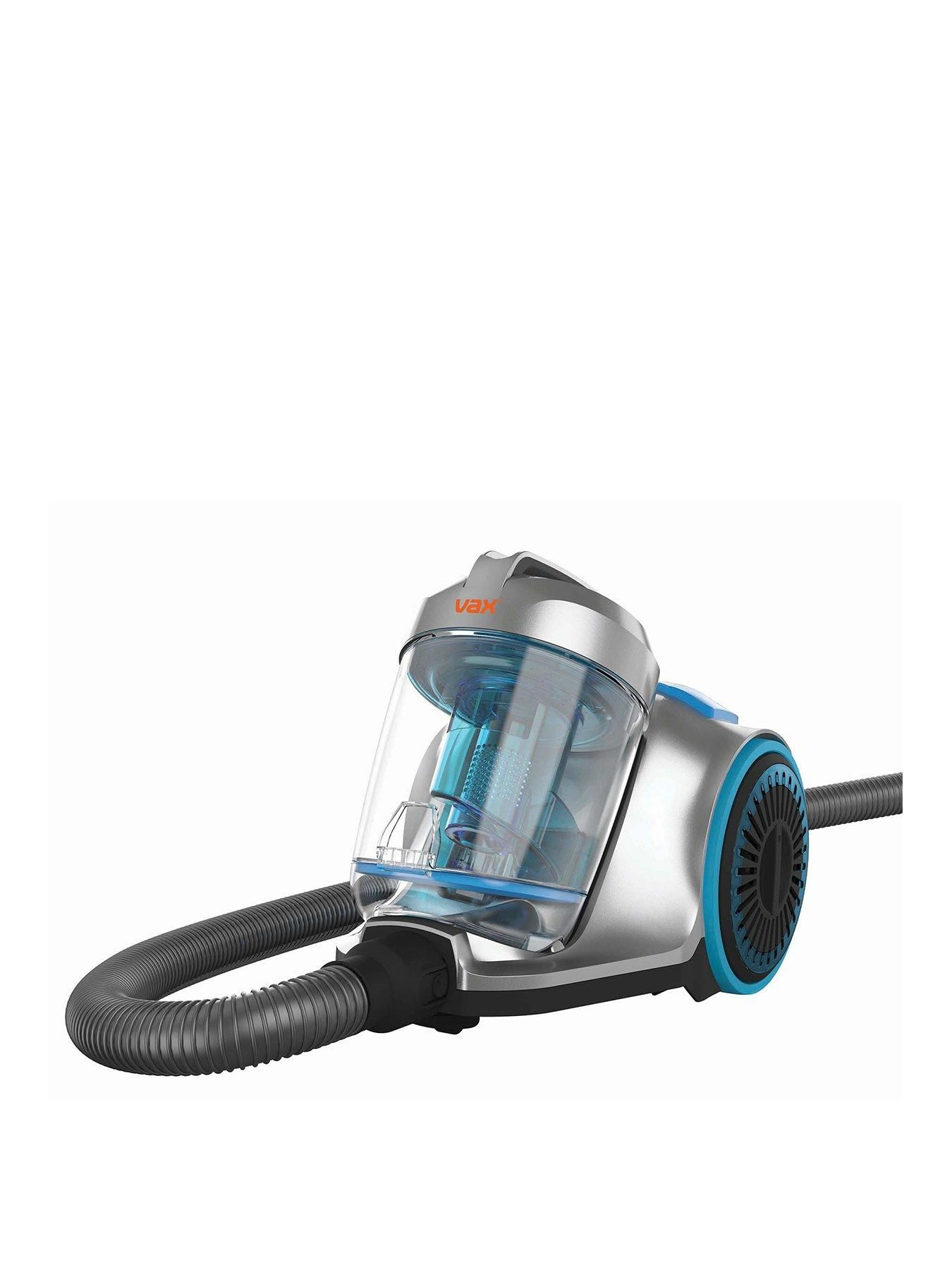 Vax Pick Up Pet CVRAV013 vacuum cleaner