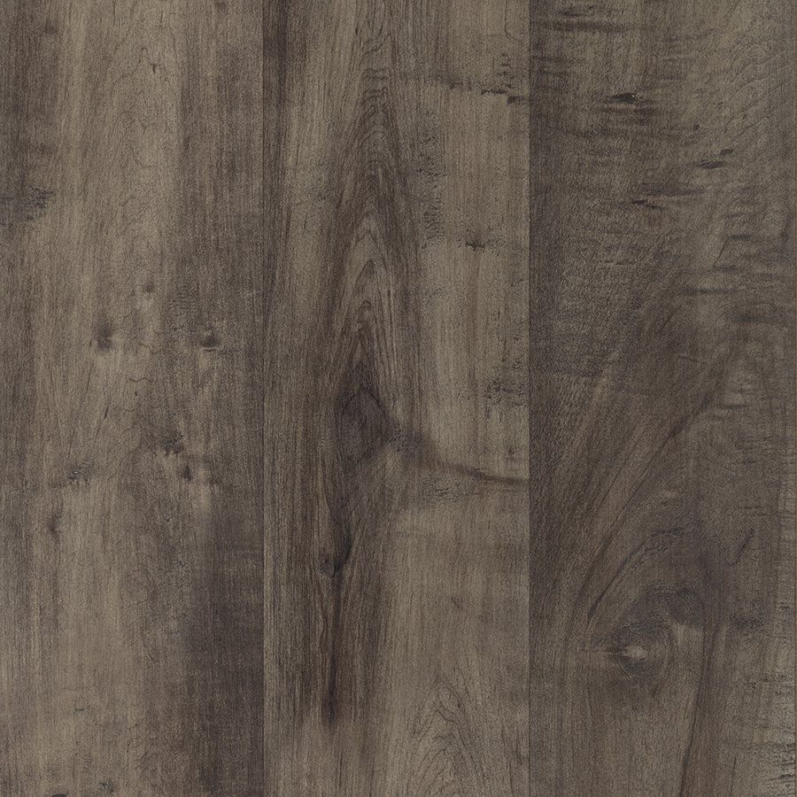 handscraped laminate flooring hickory eurostyle scraped appalachian hand floors