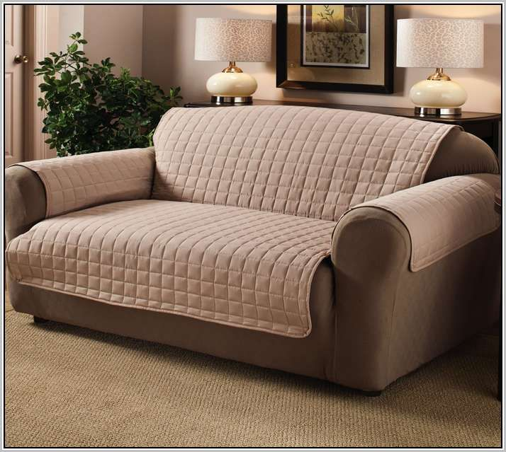 Couch Slipcovers Target Furniture