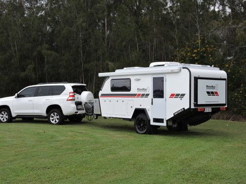 rhinomax discovery hybrid 14 off road camper guest rooms pinterest camper hybrid camper. Black Bedroom Furniture Sets. Home Design Ideas