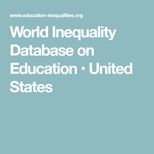 11 Income Inequality Etc Ideas Inequality Income Distribution Of Wealth