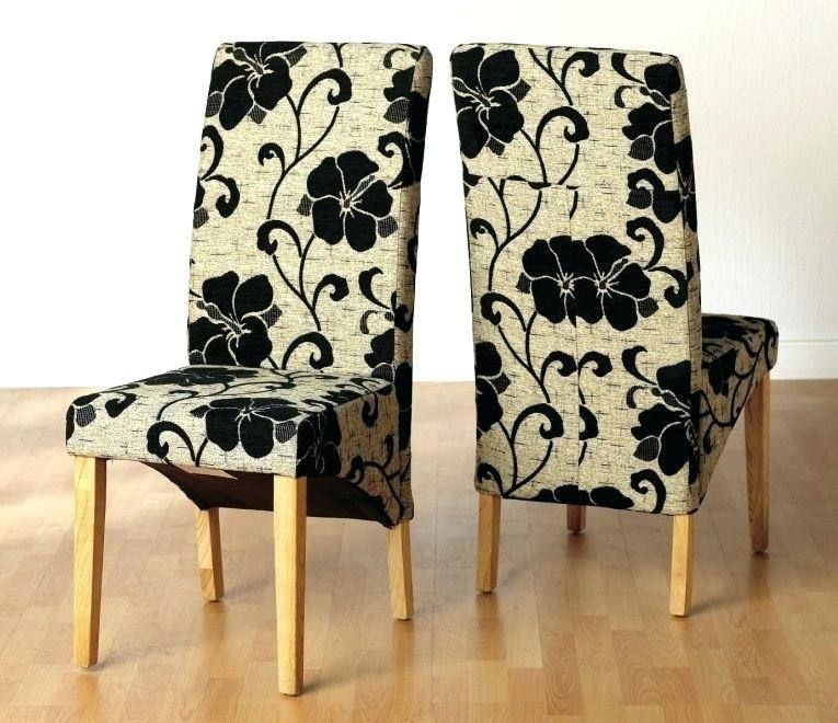 Ideas For Kitchen Chair Covers Dining Room Chair Slipcovers Dining Room Chairs Upholstered Cheap Dining Room Chairs