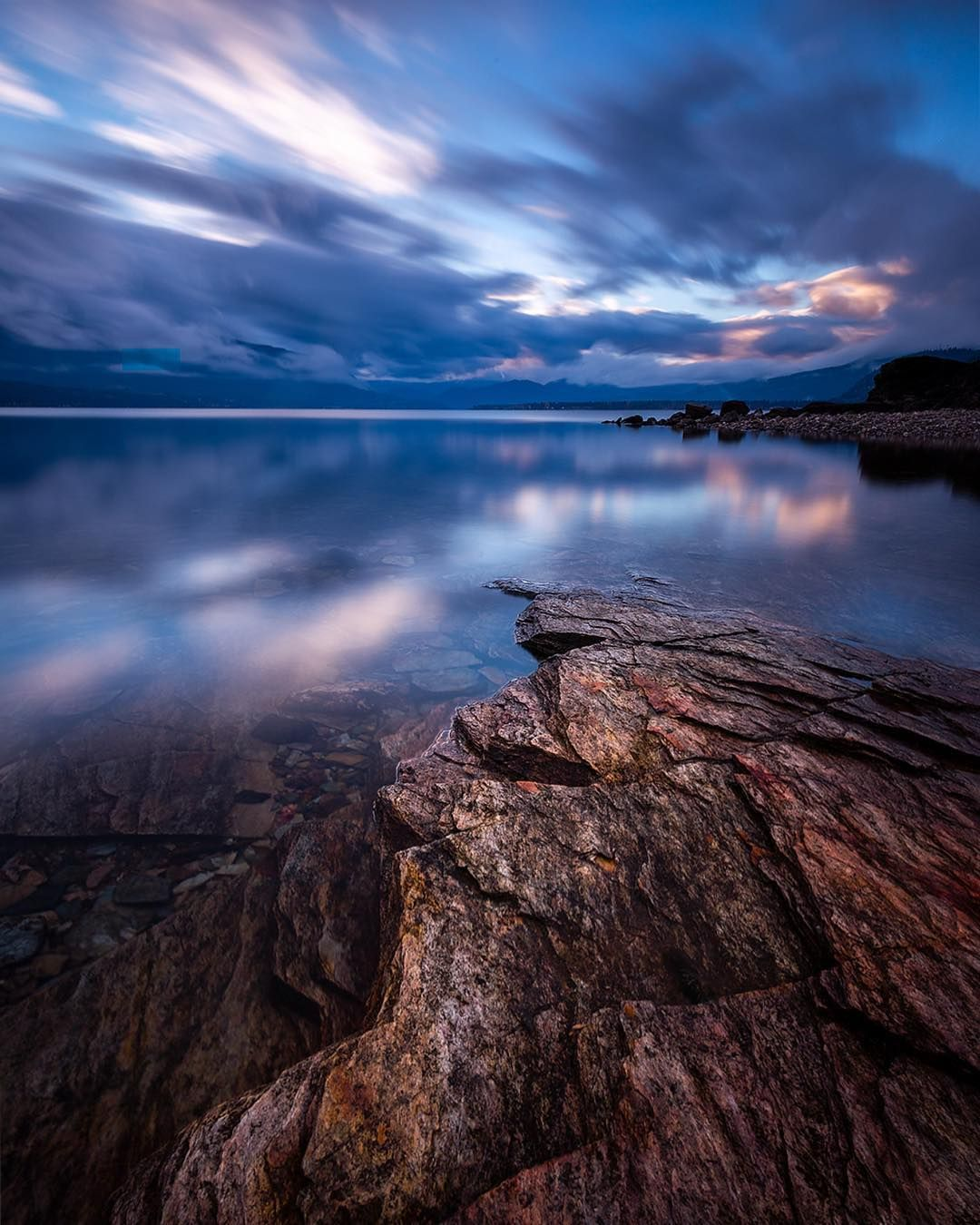 Magnificent Landscapes Of Canada By Sarah Lyndsay Photography Landscape Na Beautiful Photography Nature Landscape Photography Landscape Photography Tutorial