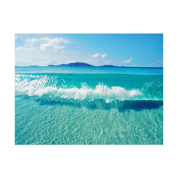 BORA BORA ❤ liked on Polyvore featuring pictures, backgrounds, photos, blue and photography