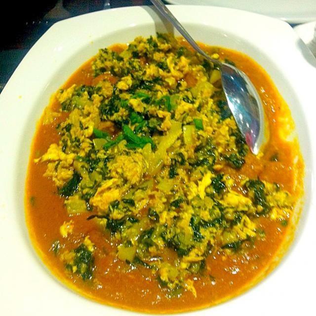 レシピとお料理がひらめくSnapDish - 6件のもぐもぐ - Lamb Karachi by Nicole Avis