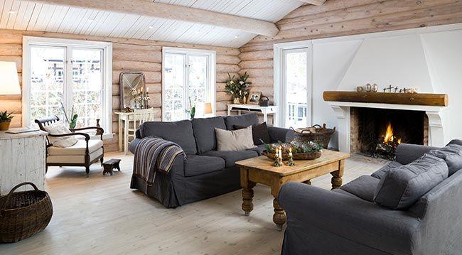 chalet alpin accessoires de d coration d 39 int rieur chez westwing deco interieure d co. Black Bedroom Furniture Sets. Home Design Ideas