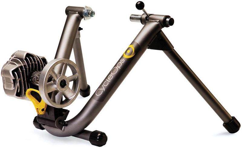 Free Uk Delivery Indoor Bike Trainer Indoor Bike Biking Workout