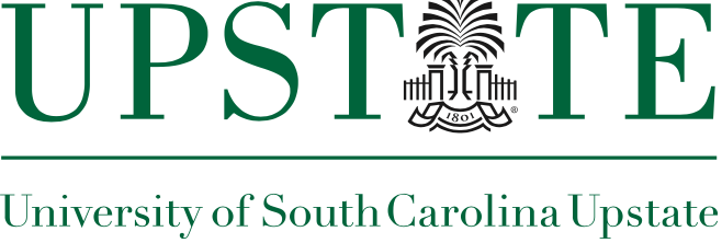 University Of South Carolina Upstate Logo University Of South Carolina South Carolina University