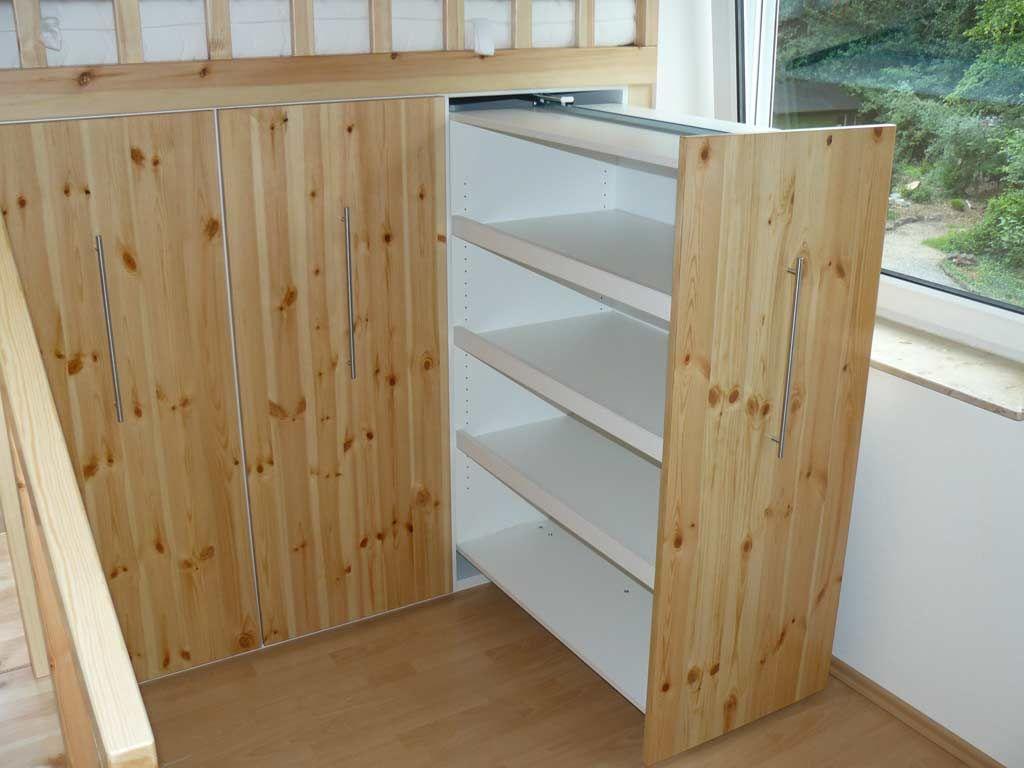 hochebene hochbett tischlerei otterbein bedroom pinterest tischlerei hochbetten und. Black Bedroom Furniture Sets. Home Design Ideas