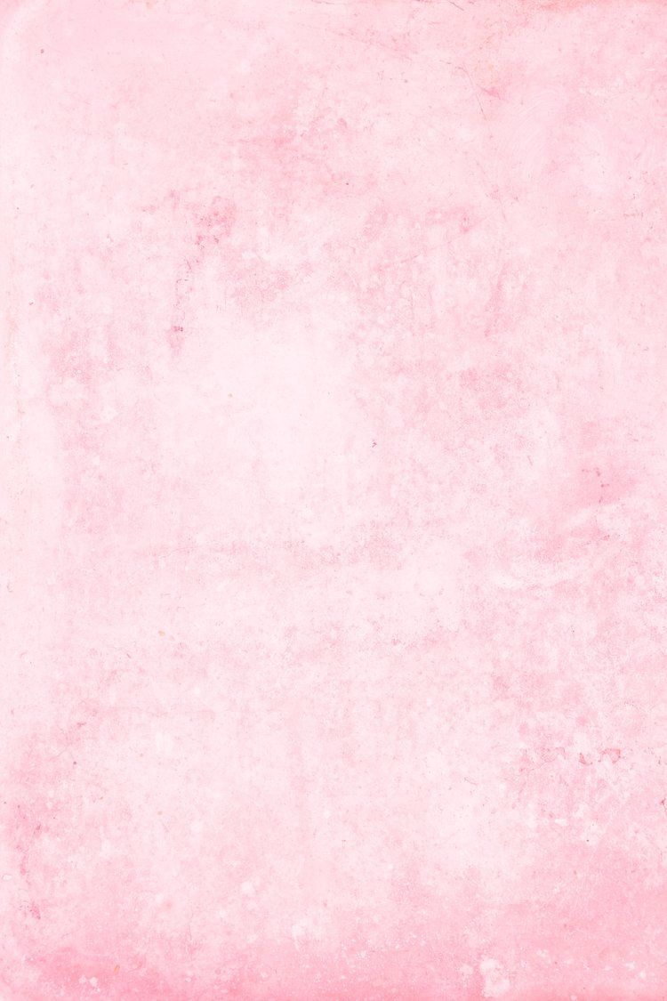 Pink textured photo backdrop.jpg Pink wallpaper