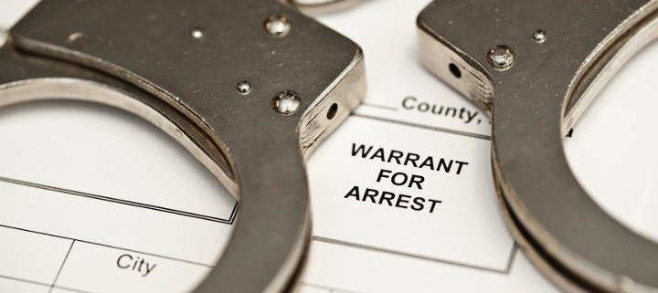Bench Warrant Gary Larnell Barham Jr Of Easton Maryland Bench Warrant 54 Year Old Heather Elizabeth Pusey Criminal Record Arrest Detroit Police Department