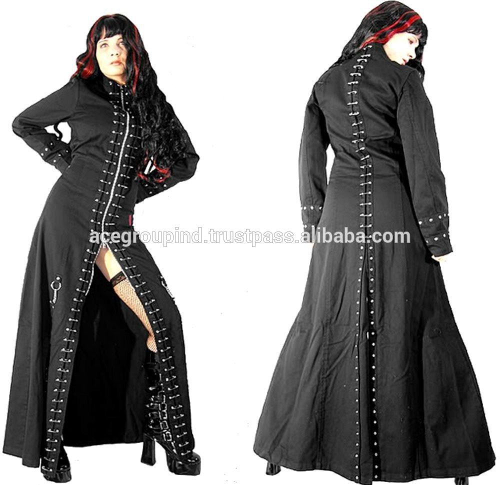 cyber goth clothing for men google search senior